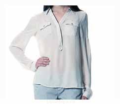 5707c9d34b8 Бесплатные выкройки блузок скачать бесплатно