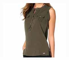 442067840f9 Выкройка трикотажной блузки - сшить блузку из трикотажа своими руками