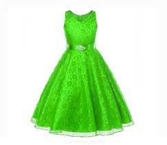 Пошив бального платья своими руками фото 672